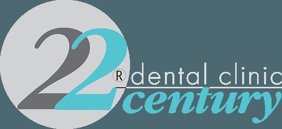 Профессорская стоматология доступная каждому