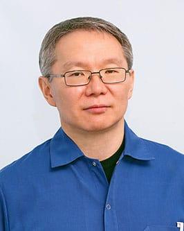 Апханов Вячеслав Анатольевич. Врач анестезиолог-реаниматолог